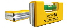 Vodn� v�ha STABILA 101 Pocket PRO Magnetic